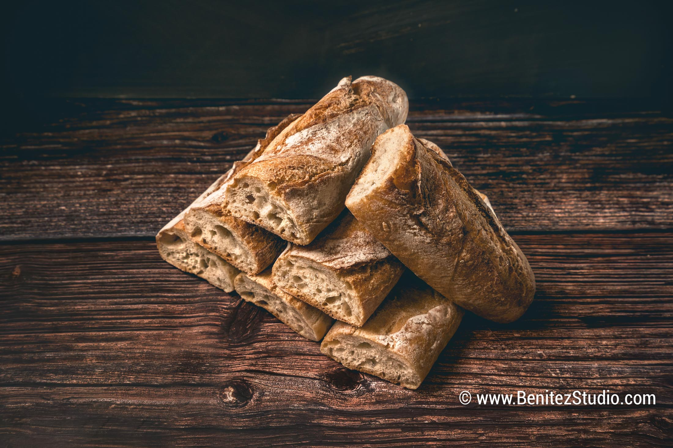 food-restaurant-photography-bread-punta-
