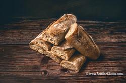 food-restaurant-photography-bread-punta-