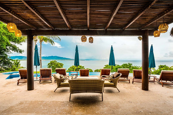 lunada-punta-mita-real_estate-photograph
