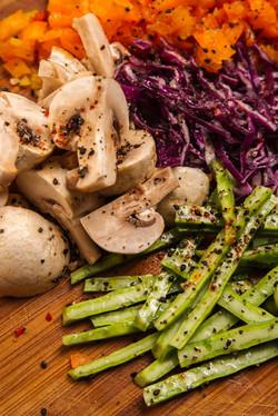 punta-mita-food-restaurant-photographer-