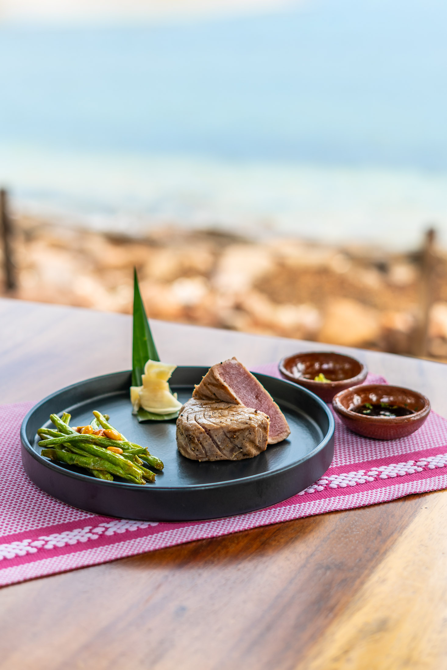 punta-mita-food-restaurant-photographer-