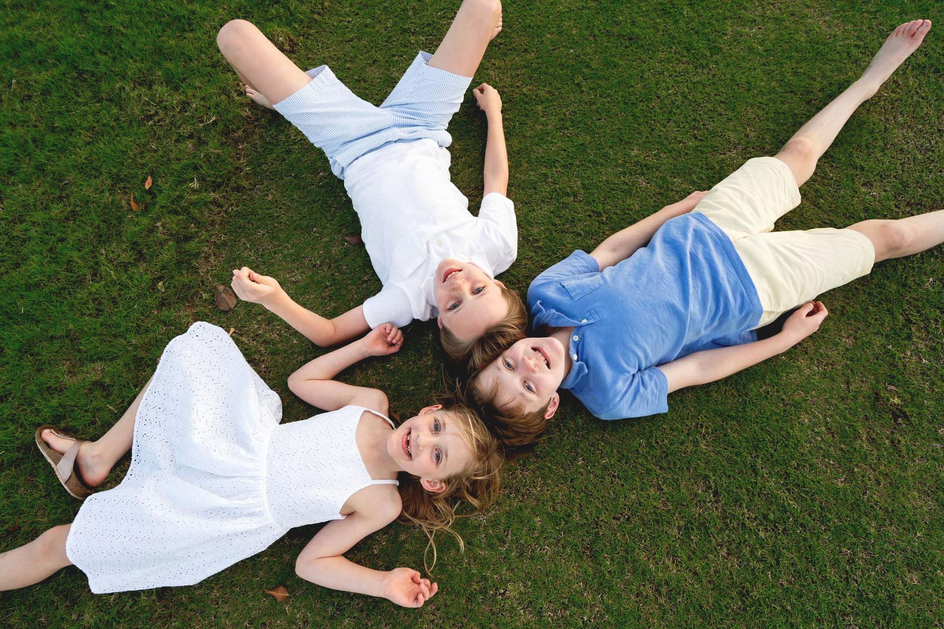 punta-mita-photo-session-for-kids.jpg