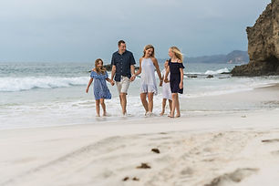 punta-mita-family-photographer-1.jpg