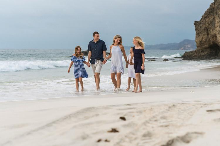 punta-mita-family-photographer-1.jpg