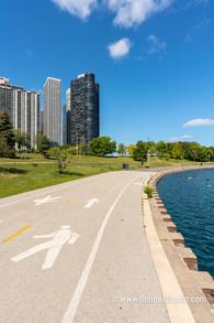 chicago-travel-2021-photographer-city-photo-0025.jpg