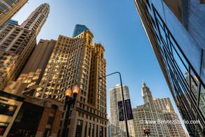 chicago-travel-2021-photographer-city-photo-0035.jpg
