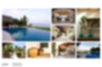 real-estate-photographer-punta-mita-casa