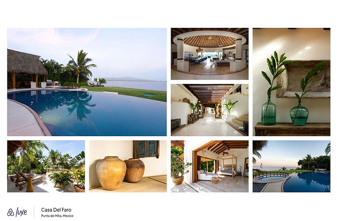 real-estate-photographer-punta-mita-casa