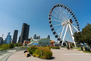 chicago-travel-2021-photographer-city-photo-0006.jpg