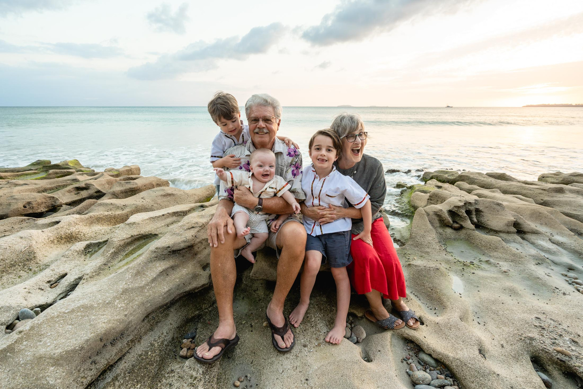 ranchos-estates-punta-mita-family-beach-