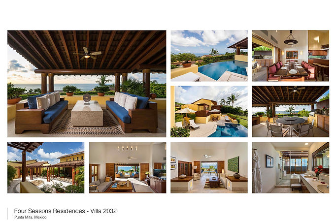 four-seasons-residences-punta-mita-villa