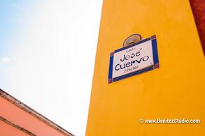 tequila-jalisco-best-photographer-photog