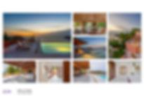 costa-careyes-real-estate-photographer-v