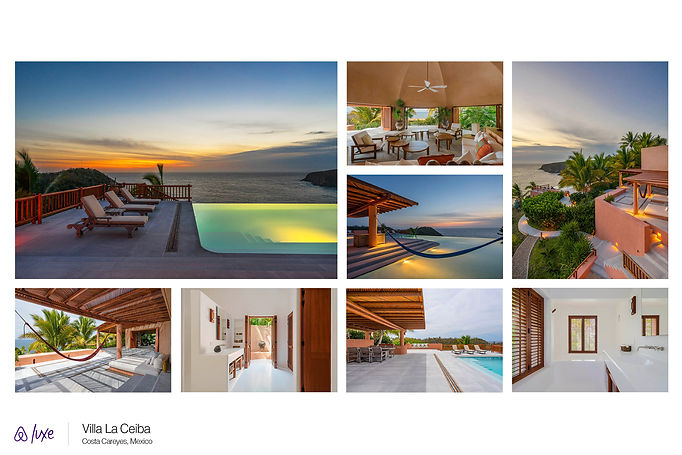 costa-careyes-real-estate-photographer-v