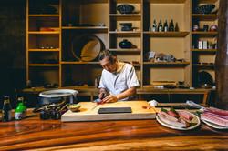 punta-mita-fotografo-restaurante-food-ph