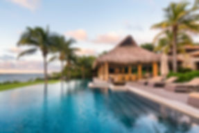punta_mita_real_estate_photographer_casa