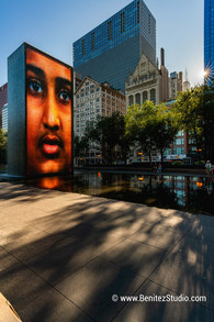 chicago-travel-2021-photographer-city-photo-0041.jpg
