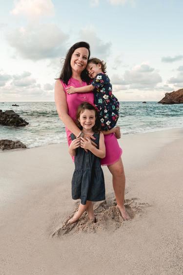 family-photographer-punta-mita-four-seas