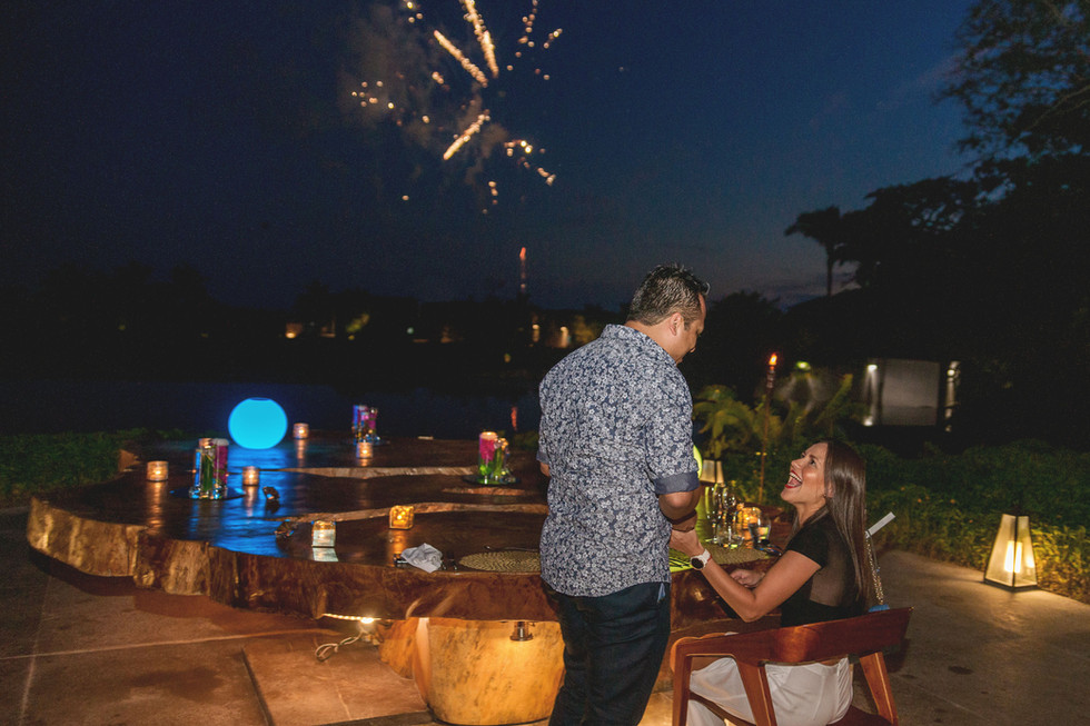 proposal-photo-w-punta-mita-5.jpg