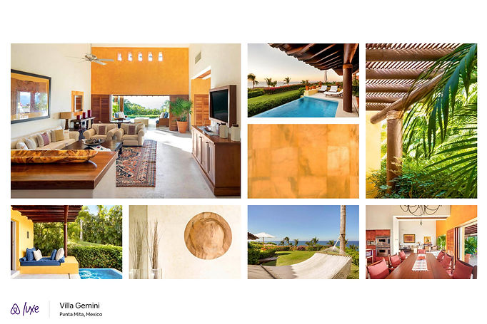 punta-mita-four-seasons-photographer-uxu