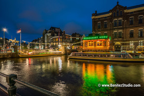 amsterdam_netherland_travel_photography-