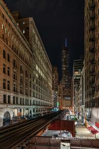 chicago-travel-2021-photographer-city-photo-0010.jpg