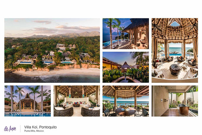 villa-koi-ponto-quito-punta-mita-photo.j