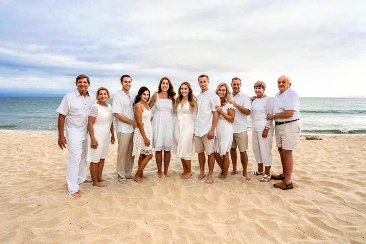 los-veneros-punta-mita-family-beach-phot