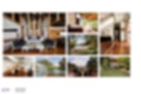 sayulita-tree-house-photographer-real-es
