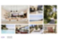punta-mita-los-veneros-303-photographer-