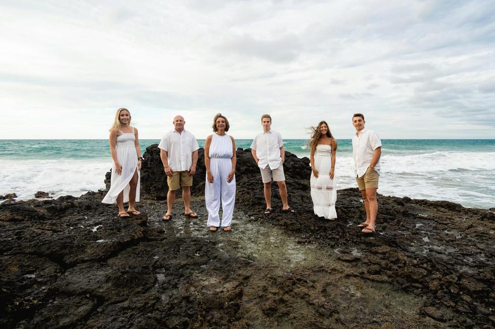 punta-mita-beach-family-photoshoot.jpg