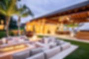 kupuri_punta_mita_real_estate_photograph