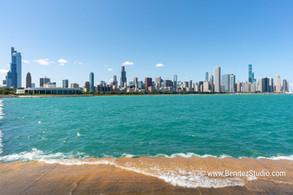 chicago-travel-2021-photographer-city-photo-0021.jpg