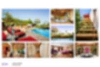 punta-mita-real-estate-photographer-casa