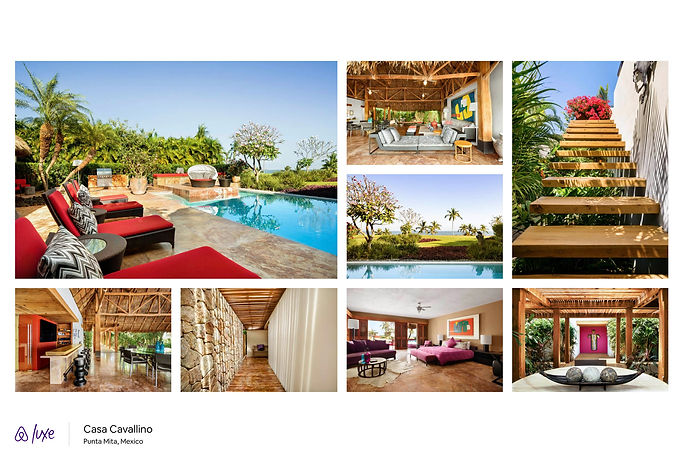 punta-mita-real-estate-photographer-casa