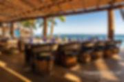 food-restaurant-photography-lapescadora-