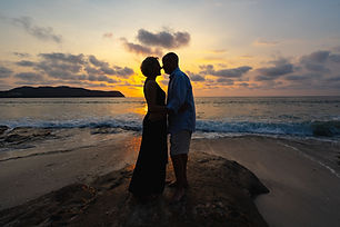 punta-mita-couple-photoshoot-sunset.jpg