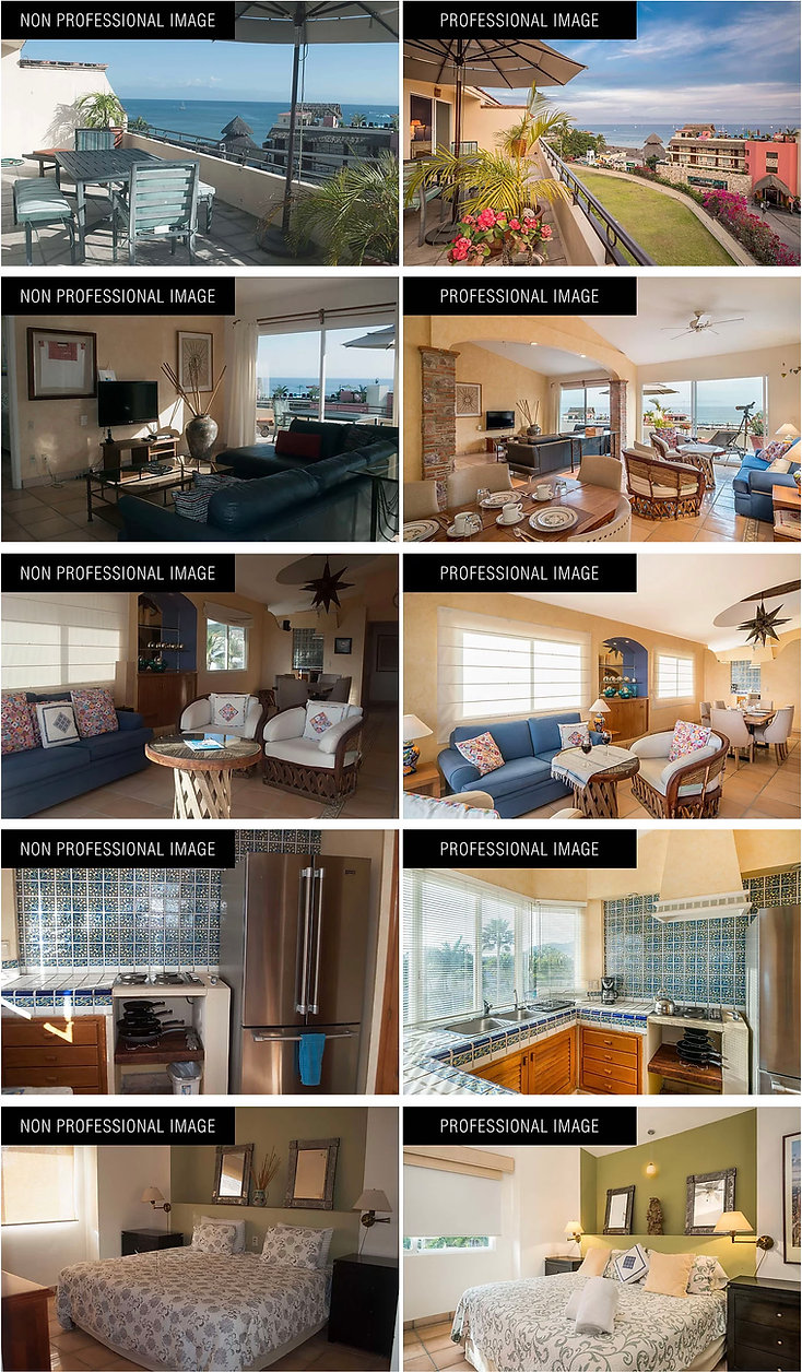 difference-between-real-estate-images-ta