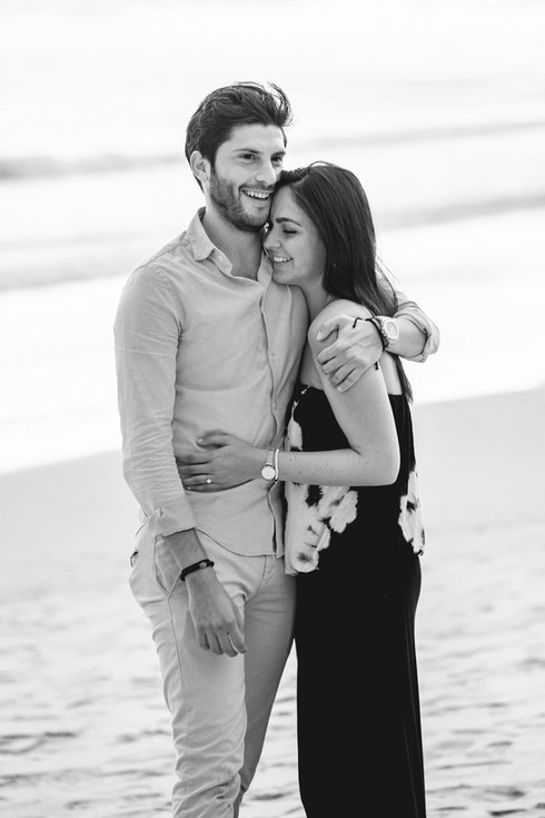 beach-proposal-w-punta-mita-photographer