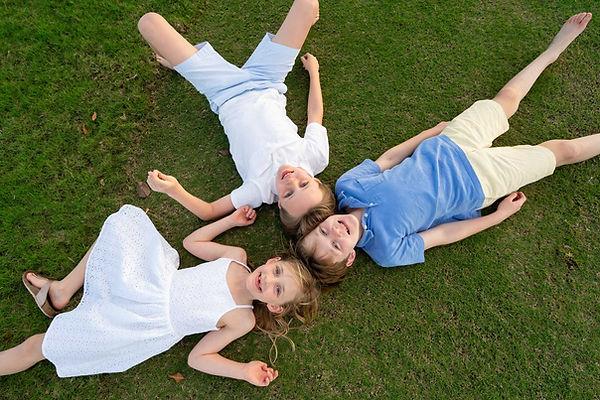 family-photographer-laspalmas-punta-mita