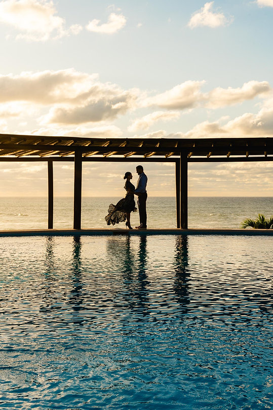 four-seasons-punta-mita-family-photograp