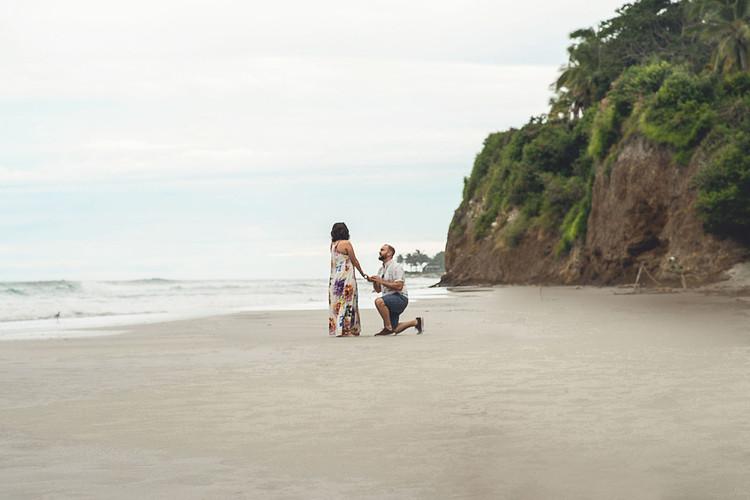 proposal-beach-photoshoot-w-punta-mita-p