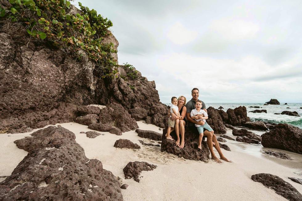 four-seasons-punta-mita-family-beach-pho