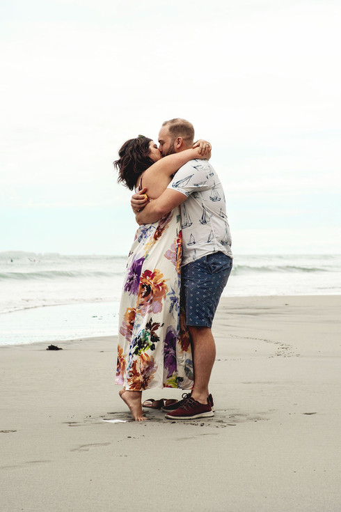 proposal-beach-photoshoot-w-punta-mita-p