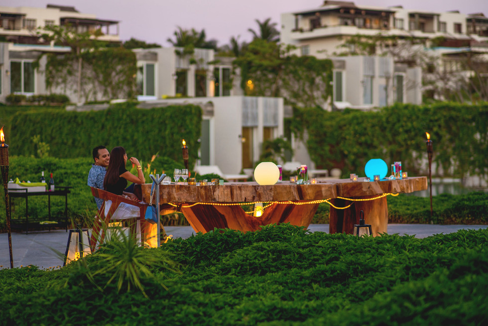 proposal-photo-w-punta-mita-2.jpg