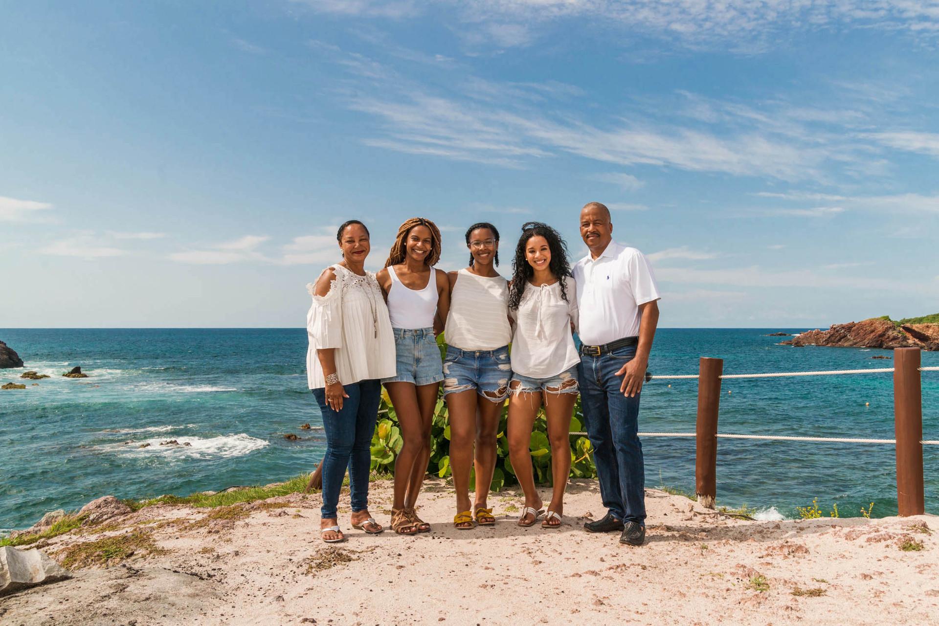 four-seasons-punta-mita-family-photo-ses
