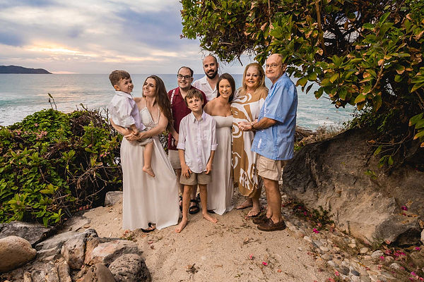 punta_mita_photographer_for_family_photo