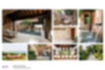 punta-mita-casa-entre-rocas-airbnb-luxur