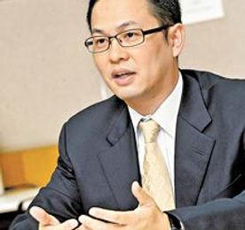 John Chu.jpg