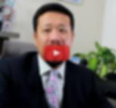 屈耀堅醫生-1024x819.png